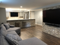 finished-basement-remodel-in-Audubon-New-Jersey-1