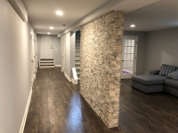 finished-basement-remodel-in-Audubon-New-Jersey-2
