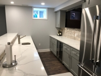 finished-basement-remodel-in-Audubon-New-Jersey-4