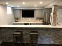 finished-basement-remodel-in-Audubon-New-Jersey-5
