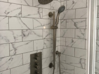 Bathroom-Remodel-in-Blackwood-NJ