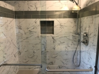 Bathroom Remodel in Haddonfield3
