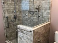 Bathroom-Remodel-in-Mantua-New-Jersey
