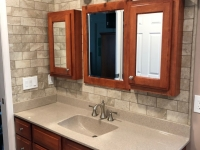 Bathroom-Remodel-in-Mantua-New-Jersey4