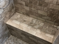 Bathroom-Remodel-in-Mantua-New-Jersey5