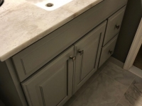 bathroom remodel in Mount Laurel 3