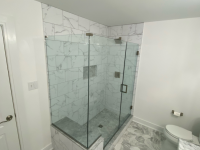 Bathroom-Remodel-in-Mount-Royal-New-Jersey-2