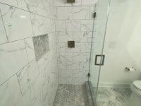 Bathroom-Remodel-in-Mount-Royal-New-Jersey-3