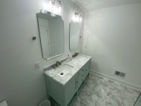 Bathroom-Remodel-in-Mount-Royal-New-Jersey-4