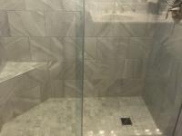 Bathroom Remodel in Runnemede NJ (6)
