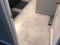 Bathroom Remodel in Runnemede NJ (7)