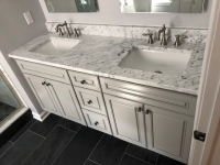 Bathroom-Remodel-in-Blackwood-NJ-2