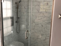 Bathroom-Remodel-in-Blackwood-NJ-3