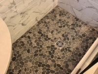 Bathroom-Remodel-in-Haddonfield