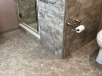 Bathroom-Remodel-in-Mantua-New-Jersey2