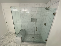 Bathroom-Remodel-in-Mount-Royal-New-Jersey-5