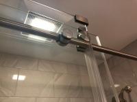 Bathroom-Remodel-in-Runnemede-NJ-3