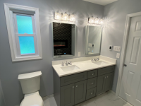 Collingswood-Master-Bathroom-Remodel-1