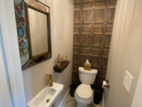 Collingswood-Master-Bathroom-Remodel-2