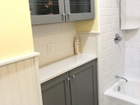 Second-Bathroom-Remodel-in-Collingswood-1