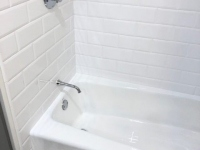 Second-Bathroom-Remodel-in-Collingswood-2