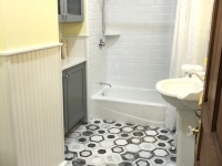 Second-Bathroom-Remodel-in-Collingswood-4