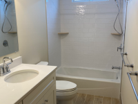 Two-Bathroom-Remodel-in-Ocean-City-NJ-4