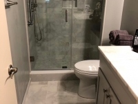 bathroom-remodel-in-Mount-Laurel