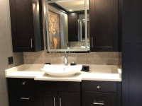 master-bathroom-mullica-hill-nj4