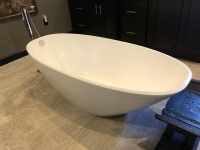 master-bathroom-mullica-hill-nj5