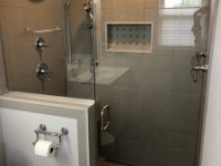 woolwich-township-bathroom-remodeling-225x300