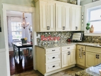 Before-Kitchen-Remodel-in-Pitman-2