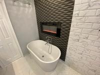Collingswood-Master-Bathroom-Remodel-4