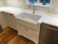 haddonfield kitchen remodeling 1