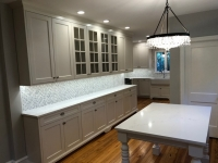 haddonfield kitchen remodeling 3