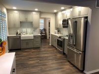 Home-Renovation-in-Deptford-NJ-3