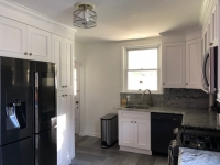 Kitchen Remodel in Haddon Heights (1)