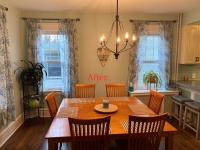 After-Kitchen-Remodel-in-Pitman-1
