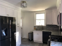 Kitchen-Remodel-in-Haddon-Heights-1