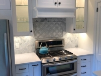 Small-Kitchen-Remodel-in-Haddonfield-NJ-2