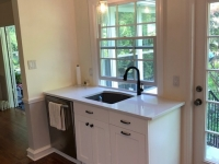 Small-Kitchen-Remodel-in-Haddonfield-NJ-3