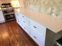 Small-Kitchen-Remodel-in-Haddonfield-NJ-6