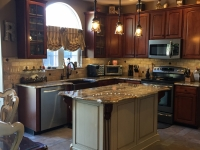 kitchen-remodel-south-jersey