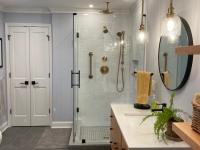 Luxury-Bathroom-in-Wenonah-NJ-1