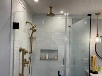 Luxury-Bathroom-in-Wenonah-NJ-4
