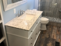 Master-Suite-Remodeling-in-Marlton1