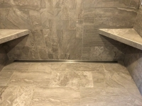 master-bathroom-mullica-hill-nj2