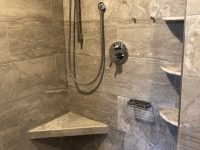 master-bathroom-mullica-hill-nj3