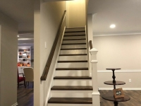 1_Home-Renovation-in-Deptford-NJ-1