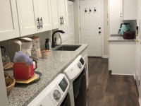 1_Home-Renovation-in-Deptford-NJ-2